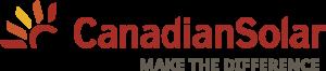 canadian_logo-5d2f4b6721d4889753da30395777a53e